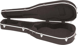 GEWA 523322 Guitar Case ABS Premium Acoustic Guitars