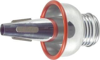 GEWA 720740 Mute Hush-Cup Trompete