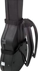 GEWA 523700 Case Carrying Harness