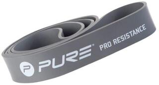 Pure 2 Improve Pro Resistance Band Extra Heavy