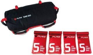 Pure 2 Improve Sandbag
