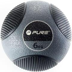 Pure 2 Improve Medicine Ball 6kg