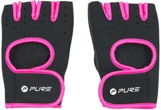 Pure 2 Improve Neoprene Fitness Gloves Women S/M