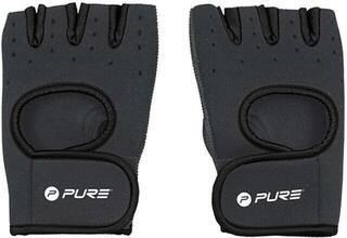 Pure 2 Improve Neoprene Fitness Gloves Men L/XL