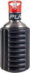 Pure 2 Improve Bottle With Foam 1200ml