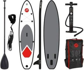 Pure4Fun Basic SUP 10'