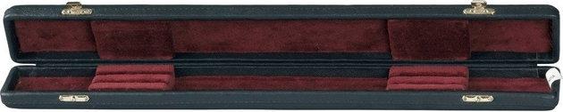 GEWA 912822 Conductor Baton Case