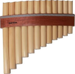 GEWA 700270 Pan Pipes Premium