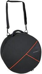 GEWA 231300 Gig Bag for Snare Drum Premium 10x6''