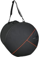 GEWA 231530 Gig Bag for Bass Drum Premium 24x18''