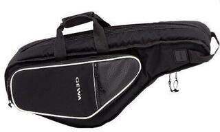GEWA 253410 Gig Bag for Alto Saxophone Premium
