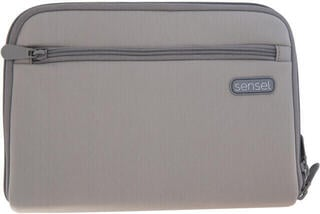 Sensel Morph Travel Case Gray