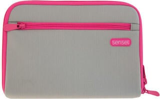 Sensel Morph Travel Case Pink
