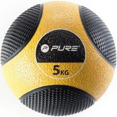 Pure 2 Improve Medicine Ball 5kg