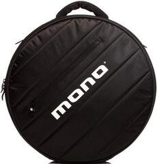 Mono M80 SN BK Snare drum bag