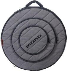 Mono M80-CY22 Cymbal Bag