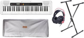 Casio CT-S200 WE SET
