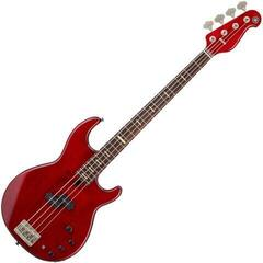 Yamaha BBPH Peter Hook Signature BB
