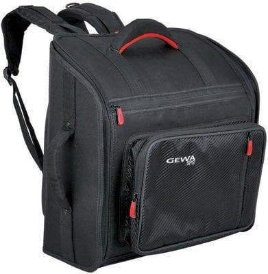 GEWA 258130 Gig Bag for Accordeon SPS-120 Bass