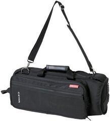 GEWA 253100 Gig Bag for Trumpets Premium P/U 12