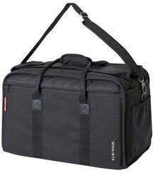GEWA 253130 Gig Bag for Trumpets Premium P/U 10