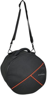 GEWA 231400 Gig Bag for Tom Tom Premium 8x8''