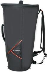 GEWA 231870 Gig Bag for Djembe Premium 13,5''