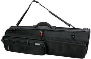 GEWA 255210 Gig Bag for Tenor Trombones SPS P/U 4