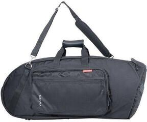 GEWA 253330 Gig Bag for Tenor Horn Premium