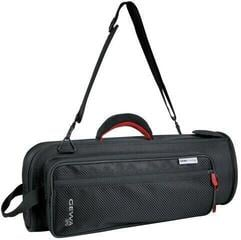 GEWA 255100 Gig Bag for Trumpet SPS