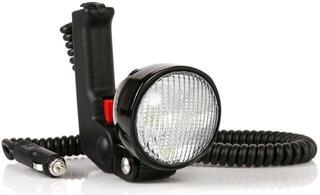 Hella Marine Hand Held Search Light Close Range (B-Stock) #928880