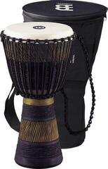 Meinl ADJ3-M+BAG African Djembe Earth Rhythm Series