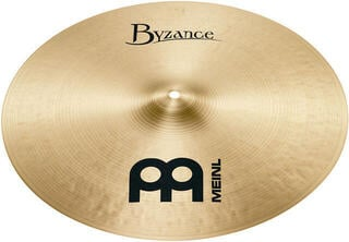 "Meinl Byzance 22"" Medium Crash"