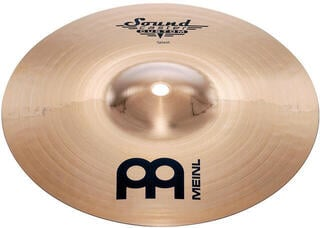 "Meinl Soundcaster Custom 8""/Splash/Splash-Brilliant-Thin"