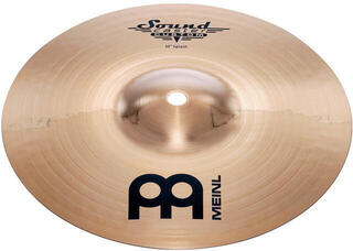 Meinl Soundcaster Custom 10'' Splash