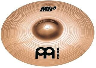"Meinl MB8 10"" Splash Brilliant"