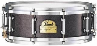Pearl VG 1450 188