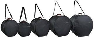 GEWA 232620 Gig Bag Set for Drum Sets SPS