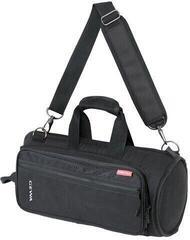 GEWA 253090 Gig Bag for Cornet Premium