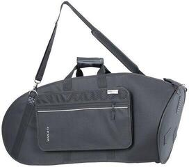 GEWA 255330 Gig Bag for Tenor Horn SPS