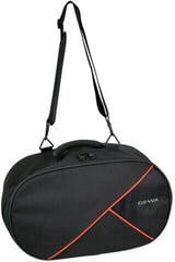 GEWA 231770 Gig Bag for Bongo Premium
