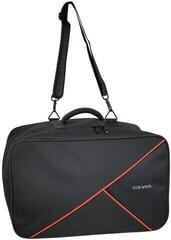 GEWA 231790 Gig Bag for Cajon Premium