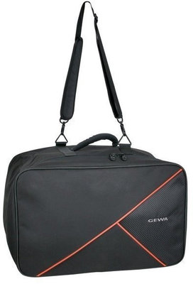 GEWA 231795 Gig Bag for Cajon Premium