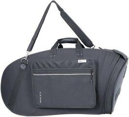 GEWA 255350 Gig Bag for Euphonium SPS