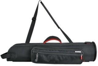 GEWA 255400 Gig Bag for Soprano Saxophone SPS