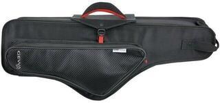 GEWA 255420 Gig Bag for Tenor Saxophone SPS