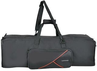 GEWA 231700 Hardware Gig Bag Premium
