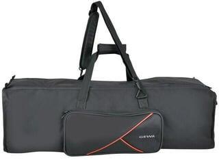 GEWA 231710 Hardware Gig Bag Premium