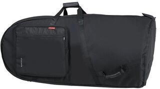 GEWA 253360 Gig Bag for Tuba Premium