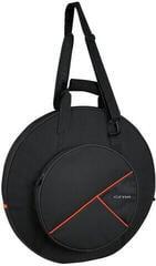 GEWA 231200 Cymbal Bag Premium 22''